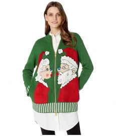 Mr + Mrs Sweater at Zappos