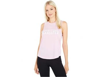 Muscle Tank at Zappos