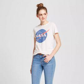NASA Tee at Target