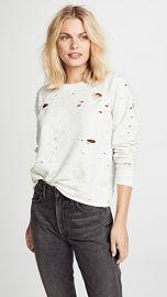 NSF Carolina Sweatshirt at Shopbop