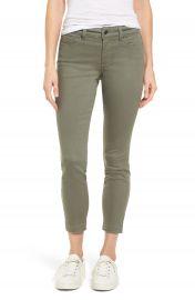 NYDJ Ami Release Hem Jeans at Nordstrom