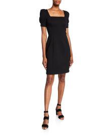 Nacia Dress by Elie Tahari at Neiman Marcus