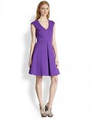 Nanette Lepore - Pueblos Dress at Saks Fifth Avenue