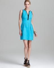 Nanette Lepore Dress - Madrid at Bloomingdales