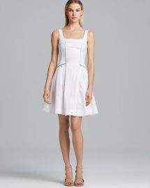 Nanette Lepore Dress - Spring Party at Bloomingdales