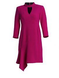 Nanette Lepore Heartthrob Dress at Saks Fifth Avenue
