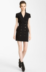 Natalia dress by Rachel Zoe at Nordstrom at Nordstrom