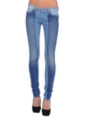 Natasha Jeans by Siwy at Pink Mascara