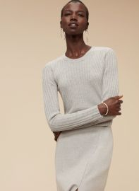 Nathaniel Sweater at Aritzia