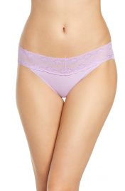 Natori Bliss Perfection Bikini  Buy More  amp  Save    Nordstrom at Nordstrom