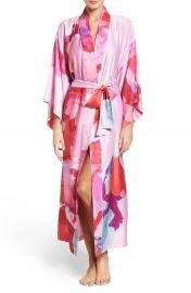 Natori Kimono Robe at Nordstrom