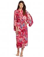 Natori robe on New Girl at Amazon
