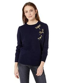 Nelina Sweater by Ted Baker at Amazon