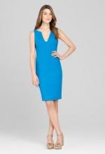 Nessa Dress at Elie Tahari