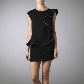 Neuva Dress at Ted Baker
