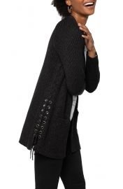 Nic and Zoe Wrap Up Cardigan at Nordstrom