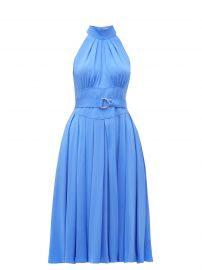 Nicola Dress by Diane von Furstenberg at Matches