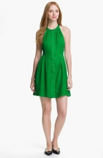 Nicole dress by Parker at Nordstrom