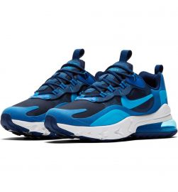 Nike Air Max 270 React Sneaker  Women    Nordstrom at Nordstrom