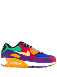 Nike Air Max 90    Viotech    Sneakers - Farfetch at Farfetch