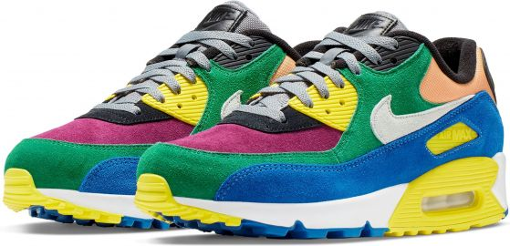 Nike Air Max 90 QS Sneaker  Unisex    Nordstrom at Nordstrom