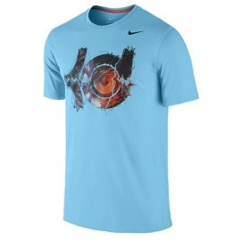 Nike Speaker Logo T-shirt at Footlocker