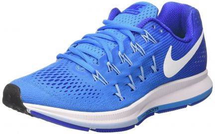 Nike Women s Air Zoom Pegasus 33 at Amazon