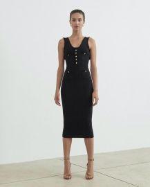 Nina Dress at Jessie Boutique