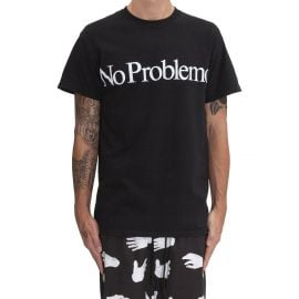 No Problemo T-shirt at Aries