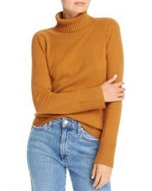 Notes du Nord Miranda Cashmere Turtleneck Sweater Women - Bloomingdale s at Bloomingdales