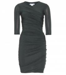 Nova Dress by Helmut Lang at My Theresa