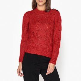 Numa Sweater at La Redoute