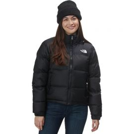 Nuptse Jacket by North Face at Back Country