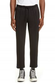 OVADIA  amp  SONS Track Pants   Nordstrom at Nordstrom
