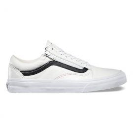Old Skool Sneakers at Vans