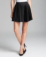 Olette Skirt by Alice and Olivia at Bloomingdales