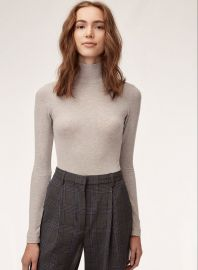 Only Turtleneck at Aritzia