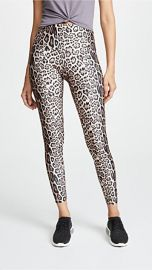 Onzie High Rise Leggings at Shopbop