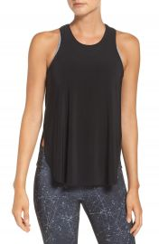 Onzie Molly Tank at Nordstrom