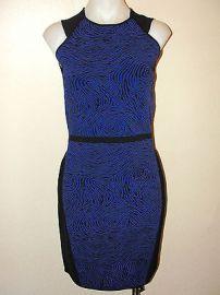 Opening Ceremony Dress at eBay