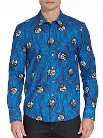 Opening Ceremony Shirt at Saks Off 5th