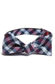 Original Penguin Bow Tie at Nordstrom
