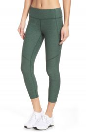 Outdoor Voices Warm-Up Crop Leggings   Nordstrom at Nordstrom