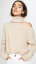 PAIGE Raundi Sweater at Shopbop