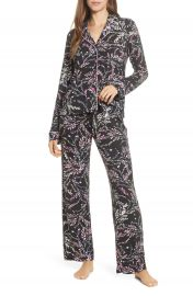 PJ Salvage Flora Pajamas   Nordstrom at Nordstrom