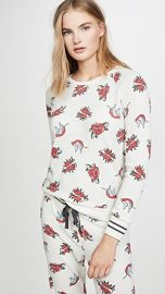 PJ Salvage Lovegram Top at Shopbop