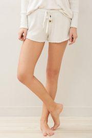 PJ Salvage Texture shorts at South Moon Under