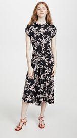 Paco Rabanne Blossom Dress at Shopbop