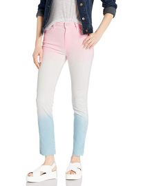 Paige Hoxton Jeans at Amazon