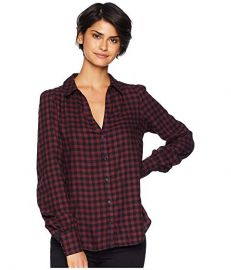 Paige Enid Shirt at Zappos